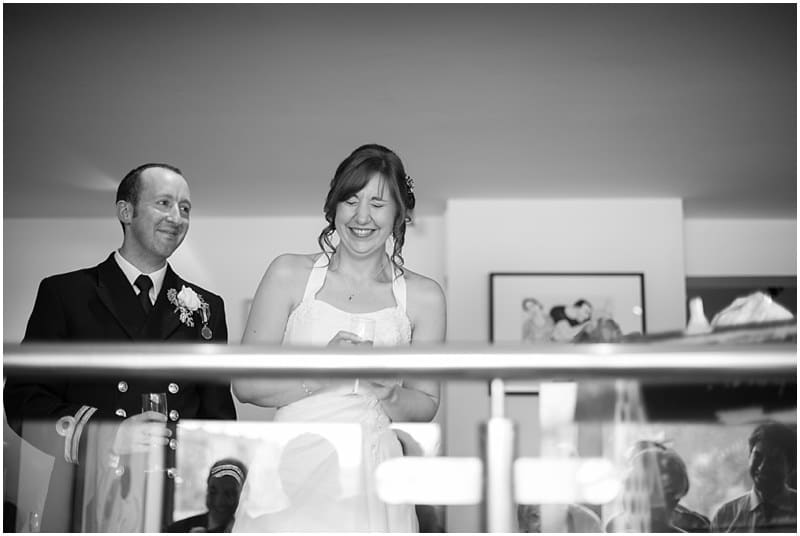 Bristol Wedding_0004