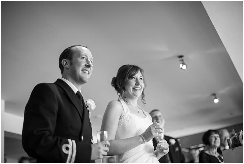 Bristol Wedding_0005
