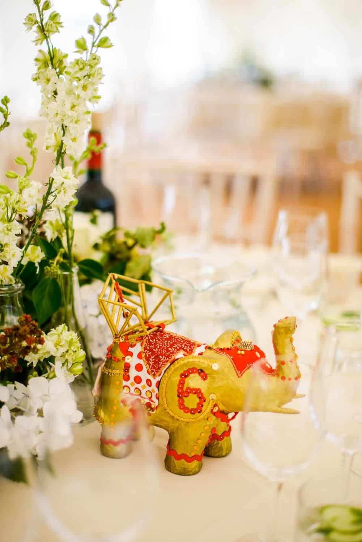 Dorset Marquee Wedding Photographer