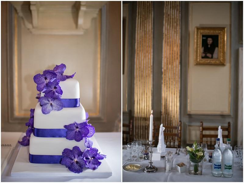 Cambridge-wedding_0002