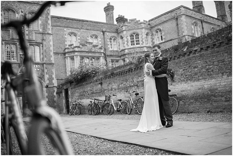 Cambridge-wedding_0010