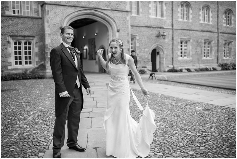 Cambridge-wedding_0011