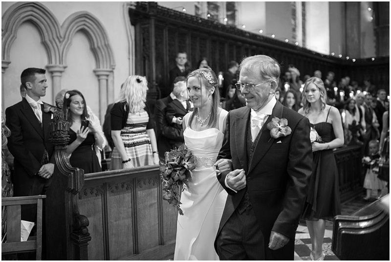 ChrisFiona_Wedding-138