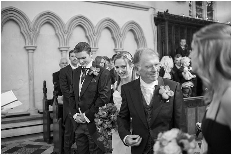 ChrisFiona_Wedding-140