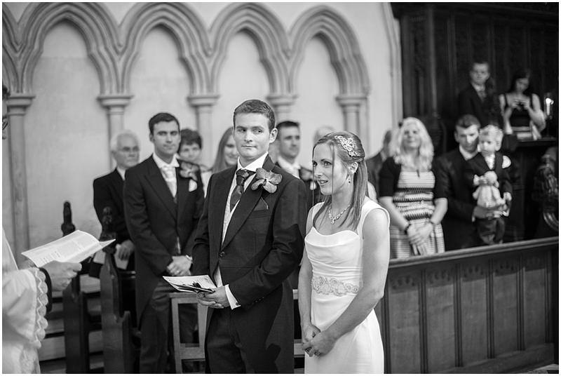 ChrisFiona_Wedding-151