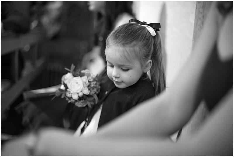 ChrisFiona_Wedding-168