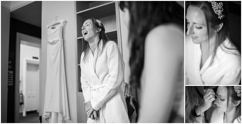 ChrisFiona_Wedding-27