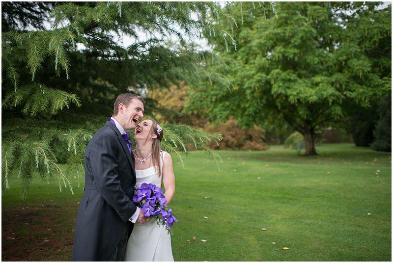 ChrisFiona_Wedding-312