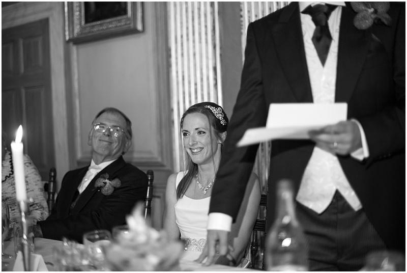 ChrisFiona_Wedding-522