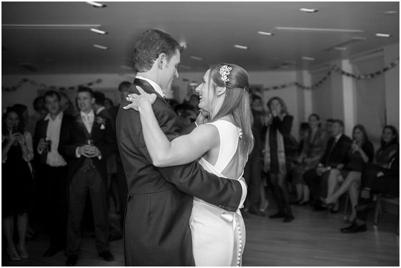 ChrisFiona_Wedding-540