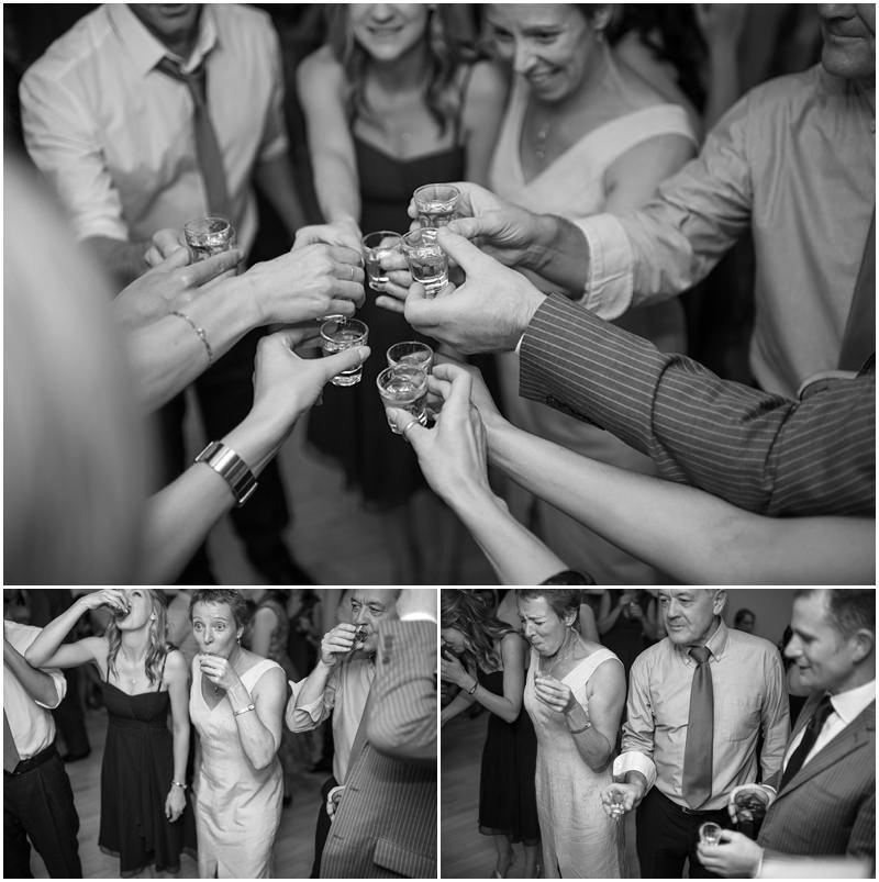 ChrisFiona_Wedding-620