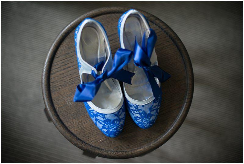 Military-wedding_0009