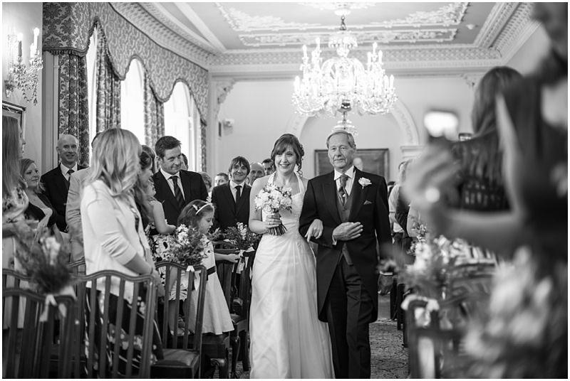 Military-wedding_0018
