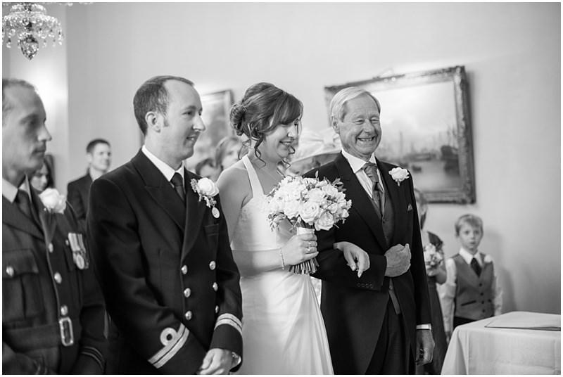 Military-wedding_0020