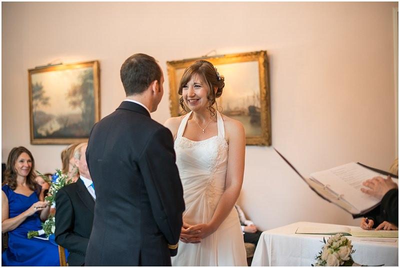 Military-wedding_0021