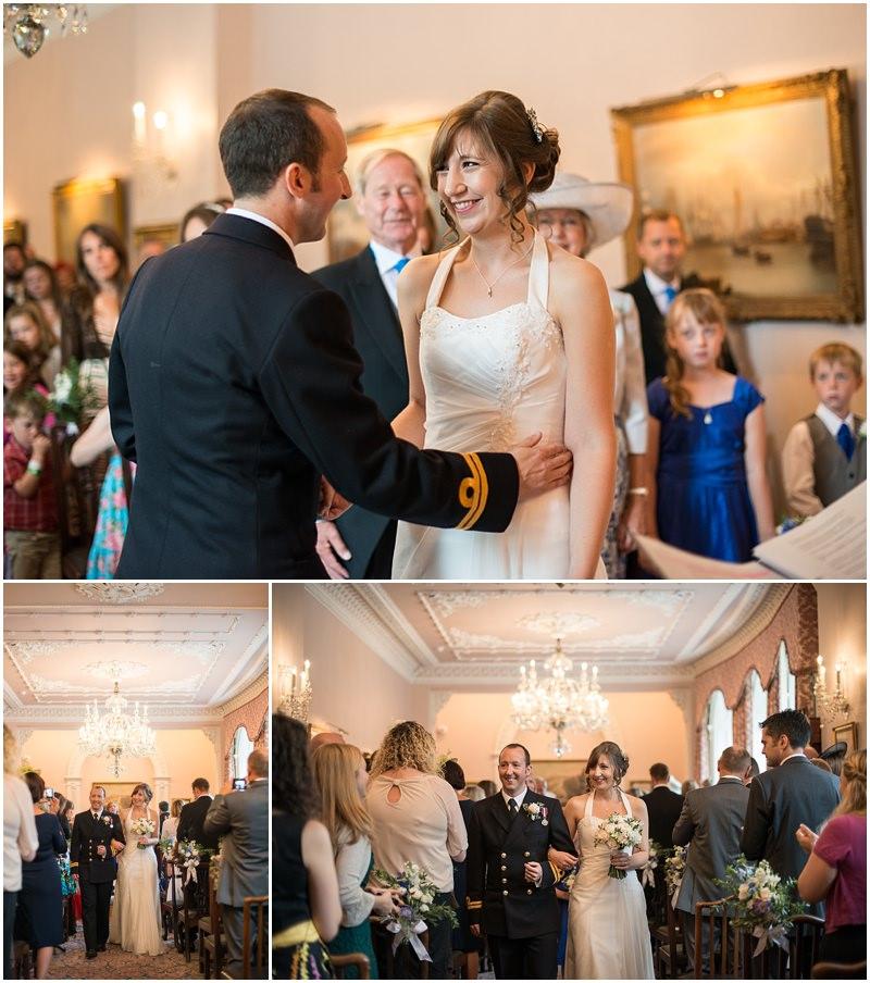 Military-wedding_0023