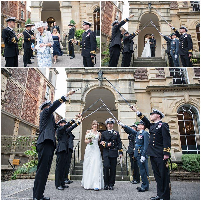 Military-wedding_0025