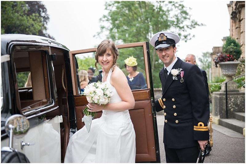 Military-wedding_0027