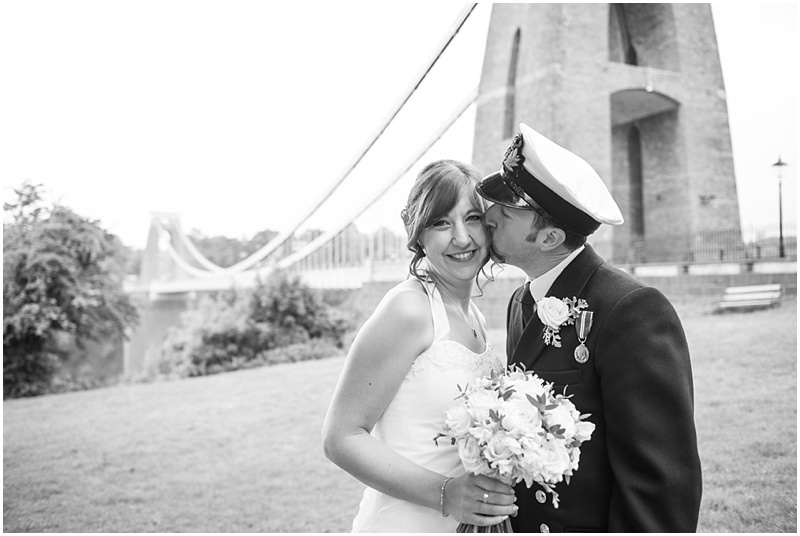 Military-wedding_0030