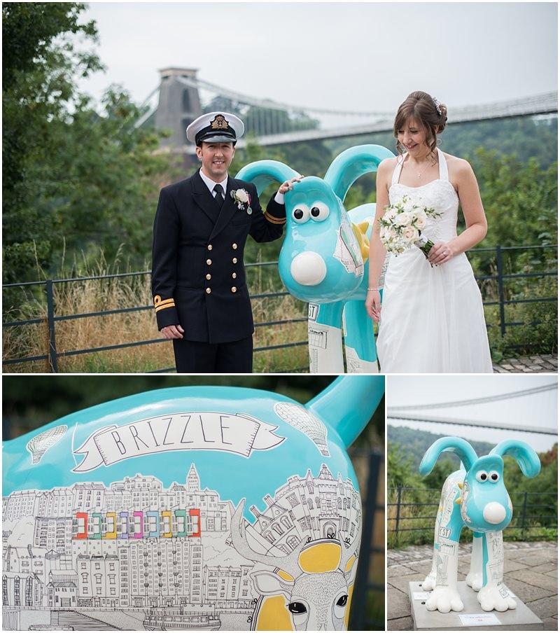 Military-wedding_0033