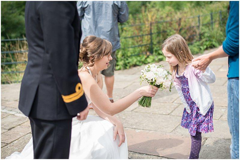 Military-wedding_0034