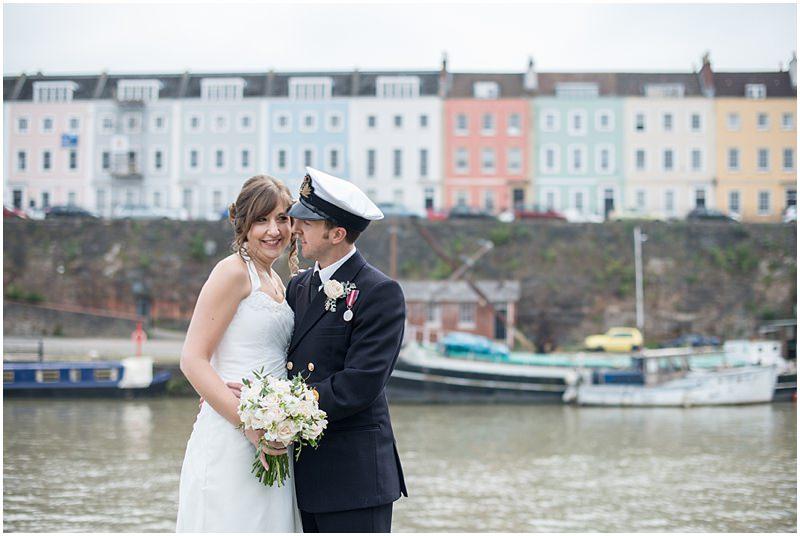 Military-wedding_0036