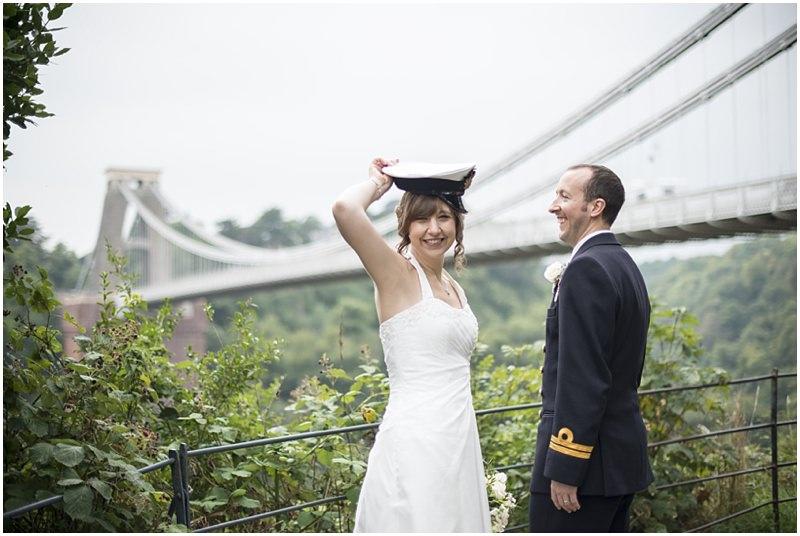 Military-wedding_0046