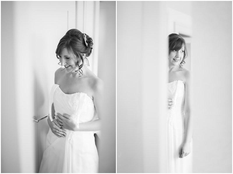 Military-wedding_0050