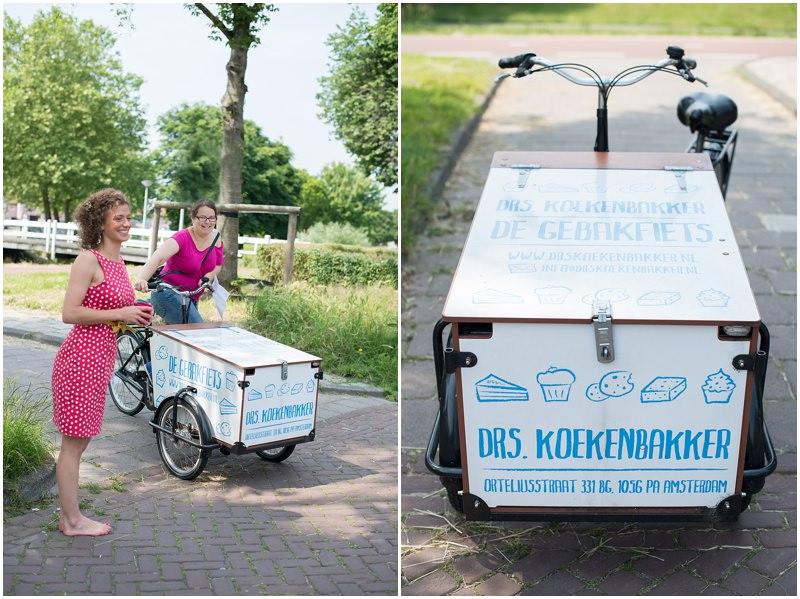 AmsterdamWedding_0005
