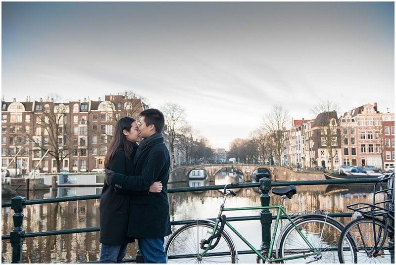 Amsterdam Engagement_0004