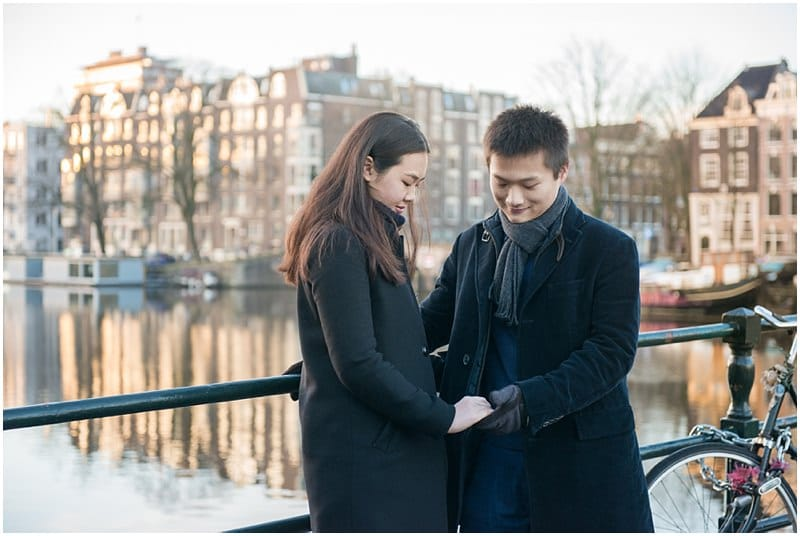 Amsterdam Engagement_0005