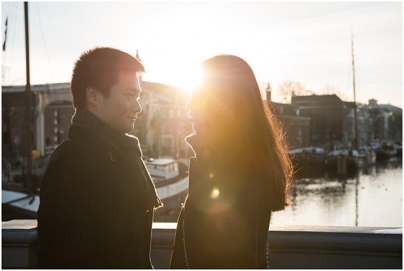 Amsterdam Engagement_0012