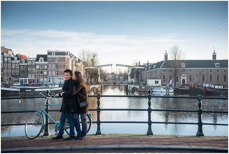 Amsterdam Engagement_0017