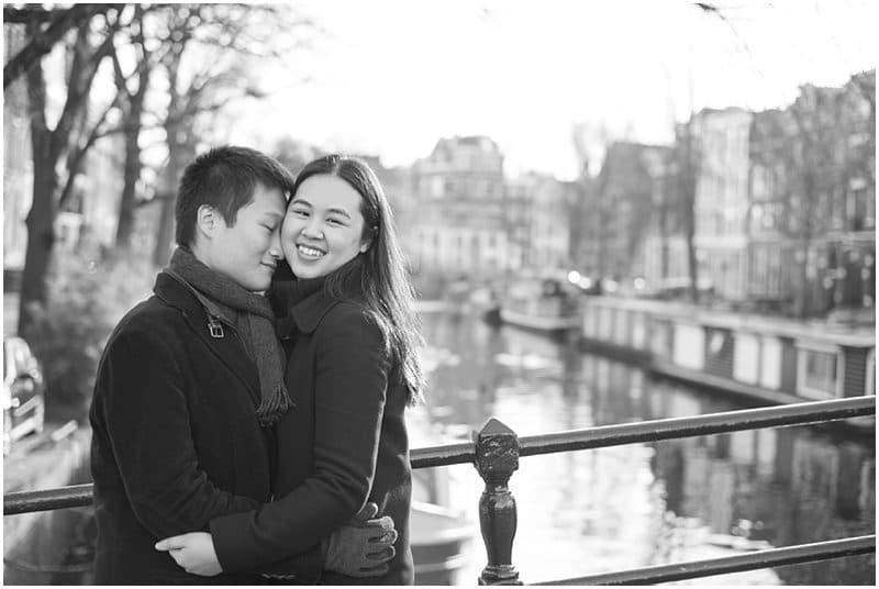 Amsterdam Engagement_0031