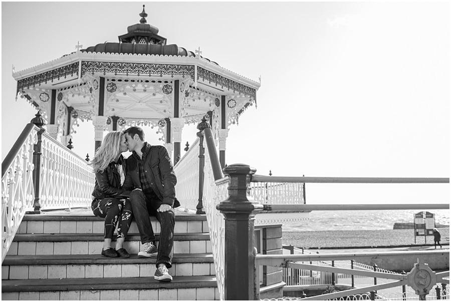 Brighton Engagement_0010