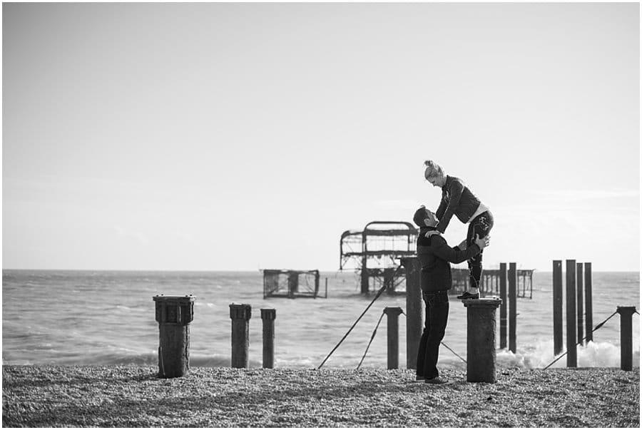 Brighton Engagement_0015
