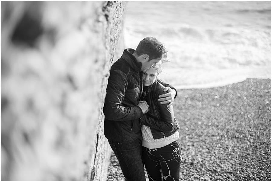 Brighton Engagement_0019