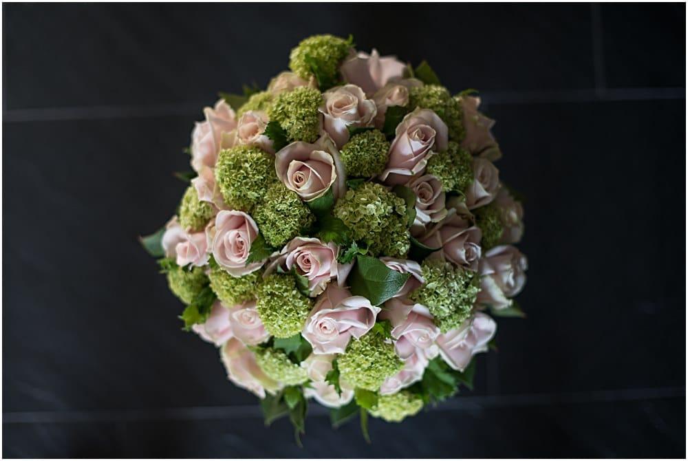 Dutch Wedding_0001