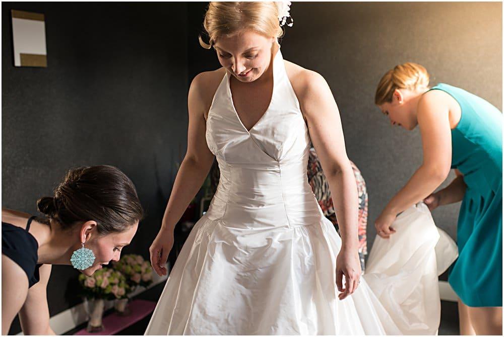 Dutch Wedding_0012