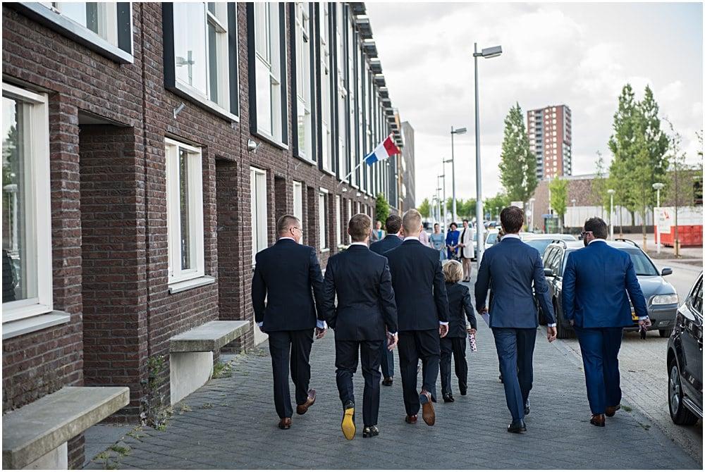 Dutch Wedding_0014
