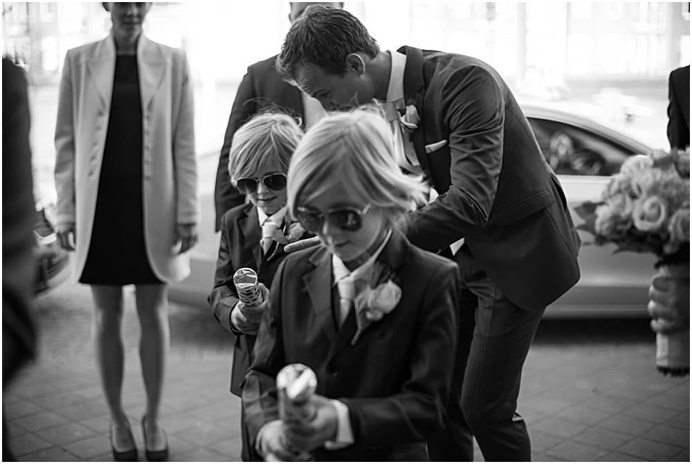 Dutch Wedding_0015