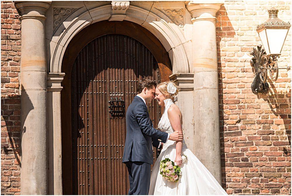Dutch Wedding_0020