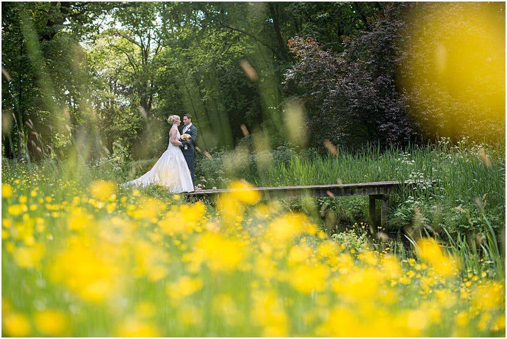 Dutch Wedding_0024