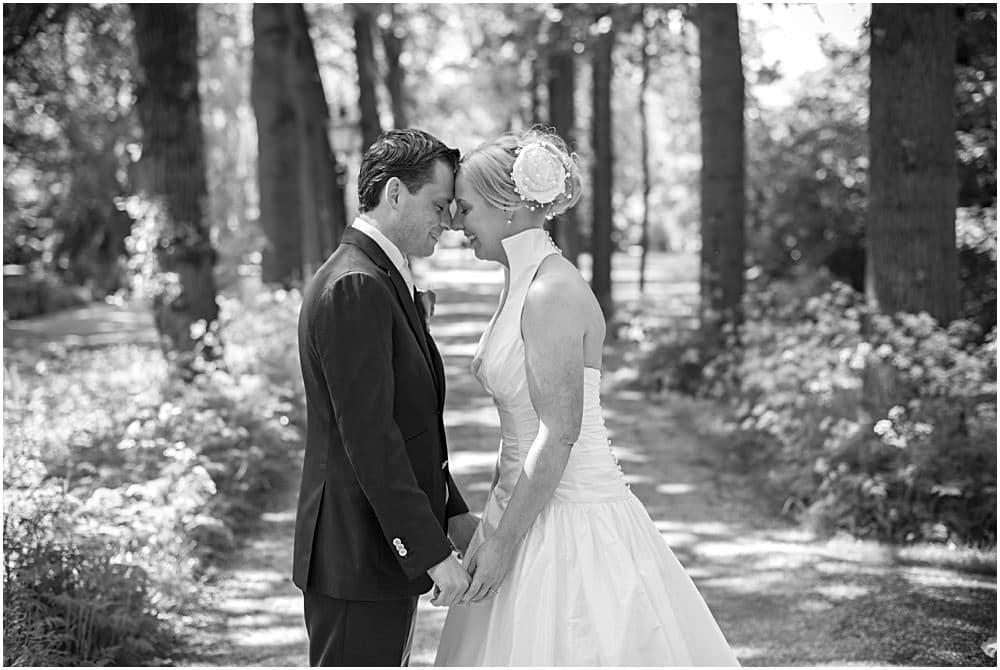 Dutch Wedding_0027
