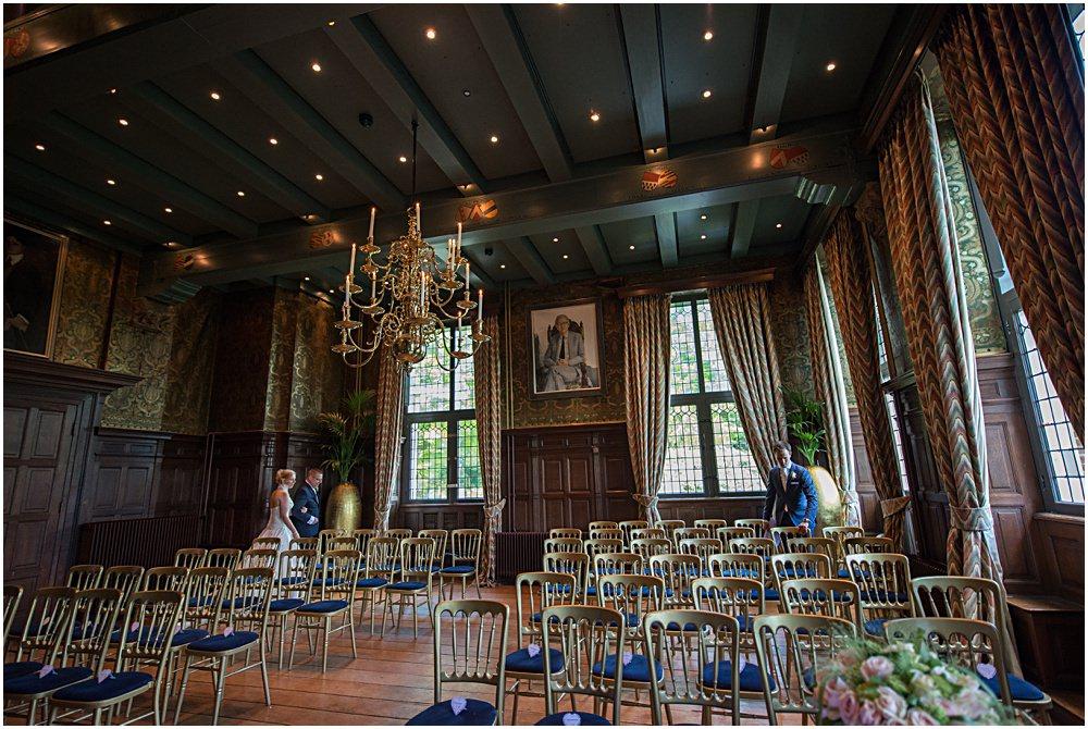 Dutch Wedding_0030