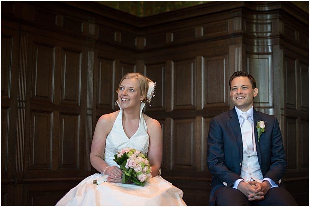 Dutch Wedding_0032
