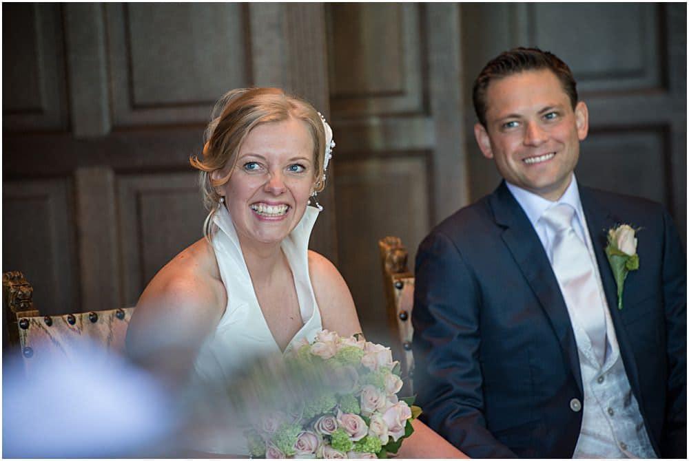 Dutch Wedding_0036