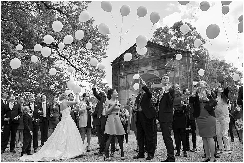 Dutch Wedding_0037