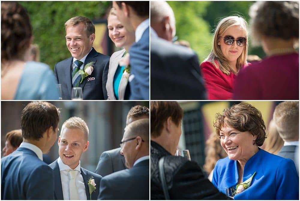 Dutch Wedding_0039
