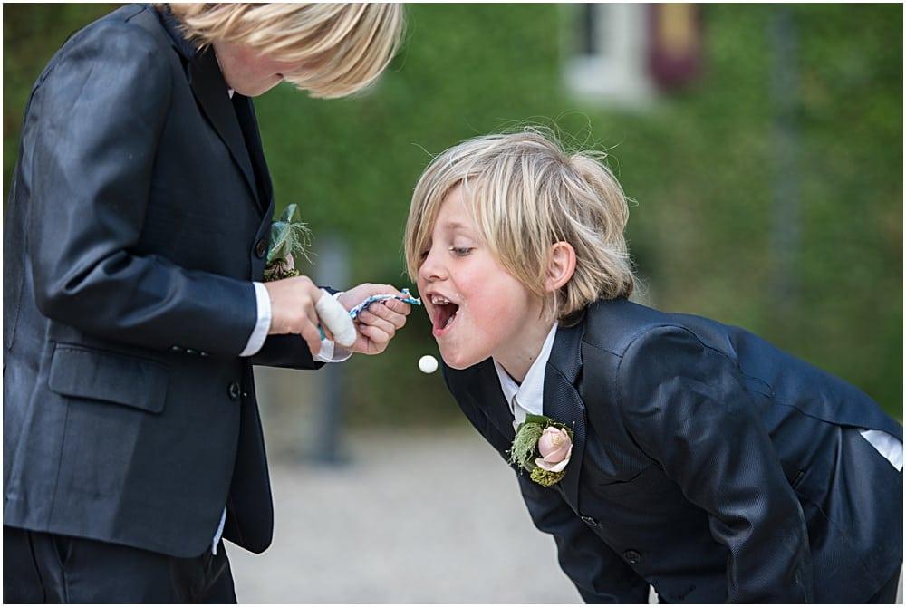 Dutch Wedding_0040